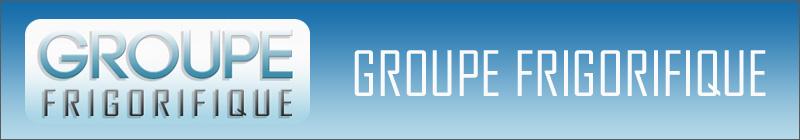Groupe Frigorifique
